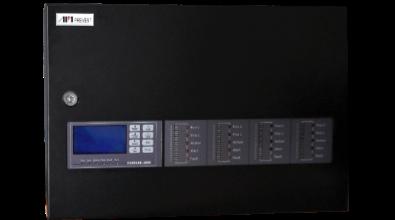 Aspirating smoke detector,ASD,AVA,Electrical room,AVAMA,FANFARE-2000